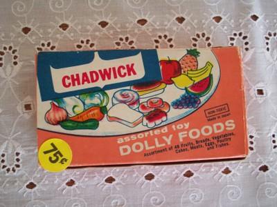 Dolly_food_box
