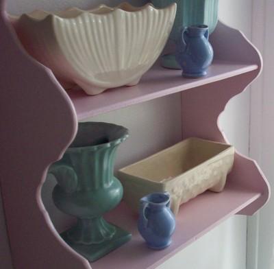 Pink_shelf_2_2