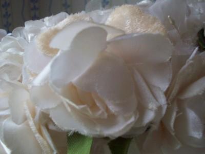 White_flower2_2